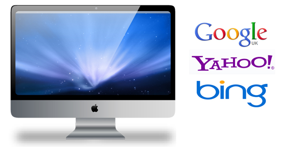 Learn How To Give The Top 3 Search Engines What They Want